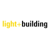 The World's Leading Trade Fair for Lighting and Building Services Technology