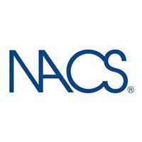 The NACS Show