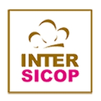 International Bakery, Pastry and Related Industries Fair