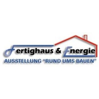 Prefabricated Houses and Energy Exhibition
