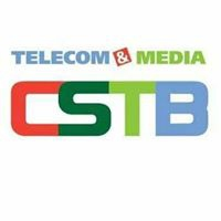 International Exhibition for TV and Telecommuncation