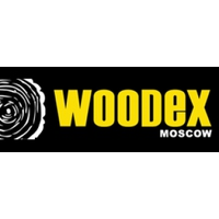 International Exhibition of Equipment and Technologies for Woodworking and Furniture Production