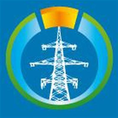 Electrical Engineering - Siberian Energy Forum