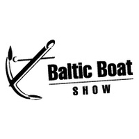 BALTIC BOAT SHOW