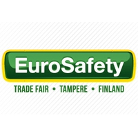 International Trade Fair for the Safety Industry
