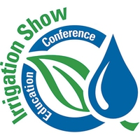 The Irrigation Show and Education Conference