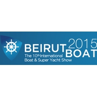 International Boat and Super Yacht Show