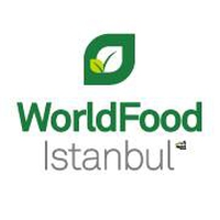 International Food Products and Processing Technolgies Exhibition