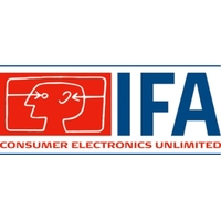CONSUMER ELECTRONICS UNLIMITED