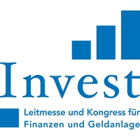 Leading Trade Fair and Congress for Finance and Investment