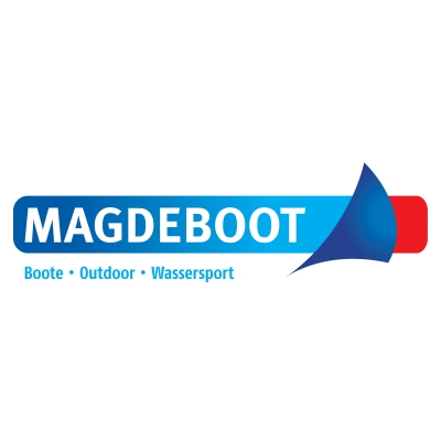 New and Used Boats, Equipment and Water Sports Exhibition