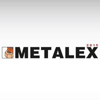 International Machine Tools and Metalworking Technologies Trade Exhibition and Conference