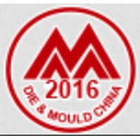 International Exhibition on Die and Mould Technology and Equipment