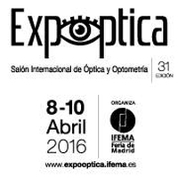 International Optics and Optometry Exhibition