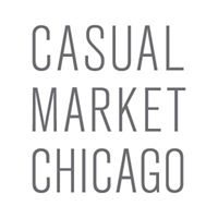 International Casual Furniture and Accessories Market - Chicago Casual Market