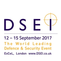 Defence and Security Equipment International Exhibition and Conference