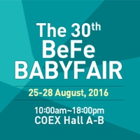 Pregnancy/Childbirth/Infant and Family Lifestyle Fair