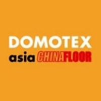 The Largest International Trade Fair for the Floor Covering Industry in Asia-Pacific