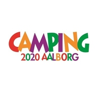 Camping Equipment Exhibition