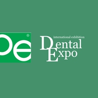 Internationale Dentalausstellung und Konferenz