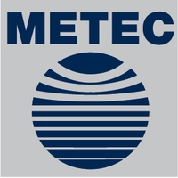 International Metallurgical Technology Trade Fair with Conferrences