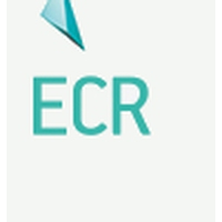 European Congress of Radiology with accompanying Trade Fair