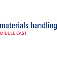 International Exhibition for Intralogistics, Warehousing, Supply Chain, Ports, Port Equipment - Products & Services