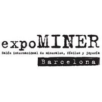 International Minerals, Fossils and Jewellery Exhibition