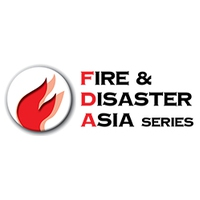 International Exhibition for Fire Fighting Equipment and Disaster Management Technologies and Services