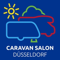 The worlds largest Trade Fair for Motor Homes and Caravans