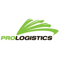 The Future of Material Handling, E-Logistics, Distribution and Systems