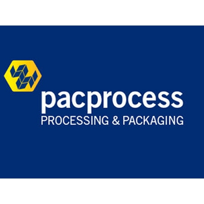 Processing and Packaging