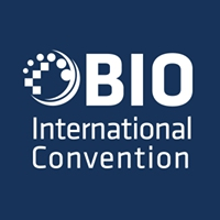 International Convention and Exhibition for Biotechnology
