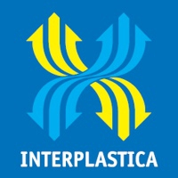International Trade Fair Plastics and Rubber