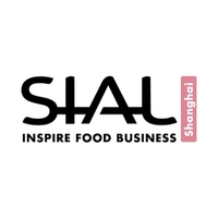 Asia's Largest Food Innovation Exhibition
