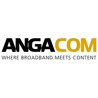 Exhibition and Conference for Broadband, Television and Online