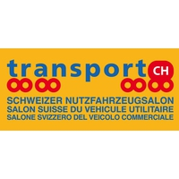 Swiss Exhibition for Commercial Vehicles