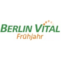 Sports and Health Fair on the Occasion of the 'Berlin Halbmarathon'