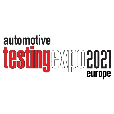 International Trade Fair for Automotive Test and Evaluation Exhibition and Open Technology Forum