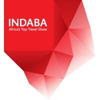 South African Tourism Market