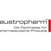 The Trade Fair for Pharmaceutical Products