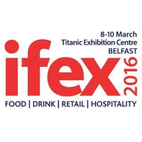 International Food, Drink and Hospitality Exhibition