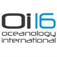 Marine Science and Ocean Technology Exhibition and Conference