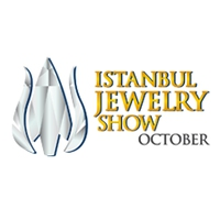 Istanbul International Jewellery, Watch and Equipment Fair