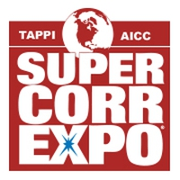 Corrugated and Packaging Trade Fair and Conference