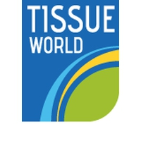 International Exhibition and Conference for the North and South American Tissue Business