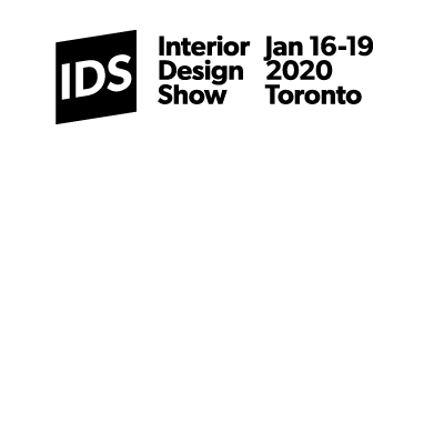 Canada's National Design + Architecture Exposition and Conference