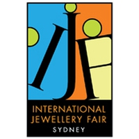 International Jewellery and Watch Fair