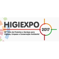 International Exhibition on Cleaning and Maintenance