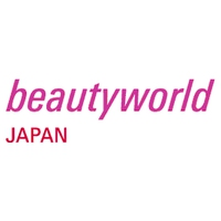 The Largest Trade Fair for Beauty and Spa Industries in Japan